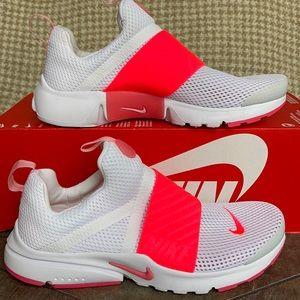 Nike Presto Extreme SE WMNS